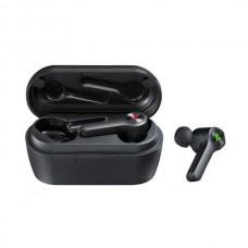 Rapoo VM700 TWS Bluetooth Dual Earbuds Black