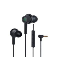 Razer HAMMERHEAD DUO In-Ear Headphone