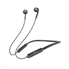 Recci REP-W09 Bluetooth Wireless Neckband Earphone