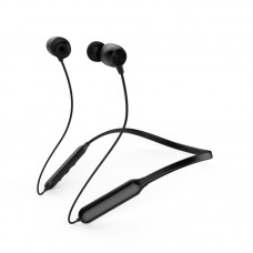 Remax RB-S17 Neckband Bluetooth Sport Earphone