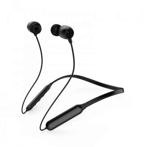 Remax Rb S17 Earphone Price In Bangladesh