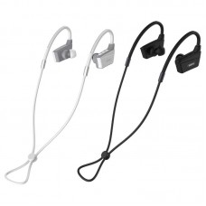 Remax RB-S19 Neckband Bluetooth Sports Earphone