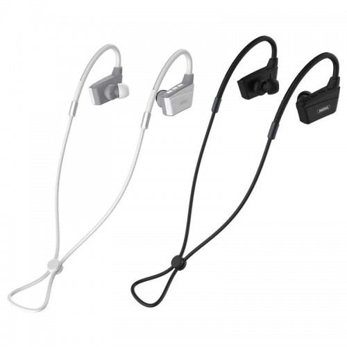 Remax Rb S19 Neckband Bluetooth Earphone Price In Bangladesh