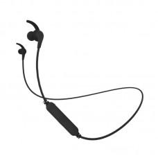 Remax RB-S25 Neckband Bluetooth Sports Earphone