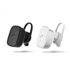 Remax RB-T18 Mini Stealth Unilateral Bluetooth Earphone (Single Ear)