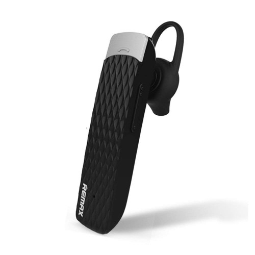 Remax Rb T9 Bluetooth Earphone Price In Bangladesh