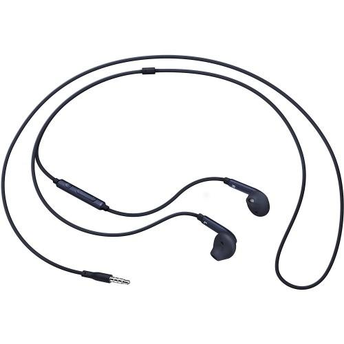 Samsung EO-EG920B In Ear Fit Headphone (Black)
