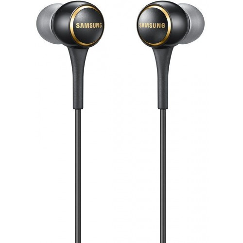 Samsung EO-IG935B In-Ear Basic Headphone (Black)