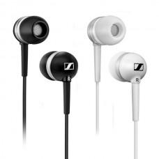 Sennheiser MM30G In-Ear Headphones