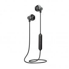 UiiSii B12 Bluetooth Sport Earphone