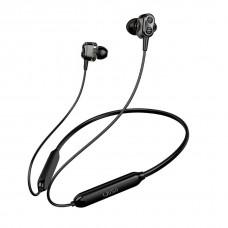 UiiSii BN90J Bluetooth Earphone