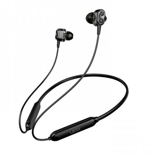Uiisii Bn90j Bluetooth Earphone Price In Bangladesh