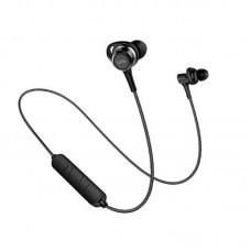Uiisii BT260J Wireless Bluetooth Sports Headphone