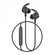 UiiSii BT800J Bluetooth Magnetic Neckband Sports Earphone