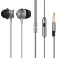 Uiisii GT500 Metal HiFi In-ear Headphone