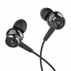UiiSii GT550 Loudspeaker Earphones In-ear Earbuds Headphones