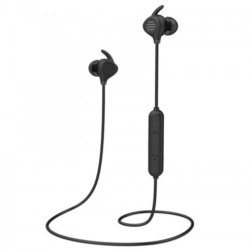 Uiisii B1 Bluetooth Earphone Price In Bangladesh