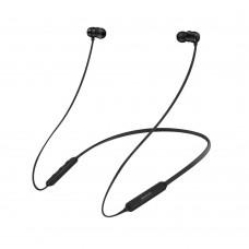 Wavefun Flex Pro Wireless Bluetooth Neckband Earphone