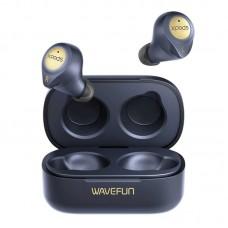 Wavefun XPods 3T Wireless Bluetooth Earbuds