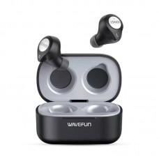 Wavefun XPods 3TS Bluetooth Dual Earbuds