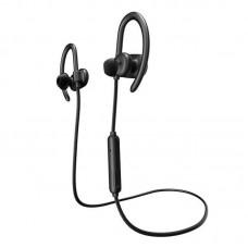 WiWU EarZero X Sports Bluetooth Earphone