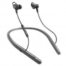 WiWU JJ One Pro Wireless Bluetooth Neckband Earphone