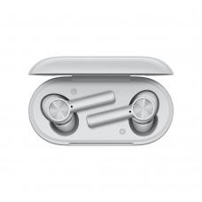 OnePlus Buds Z E502A Bluetooth Dual Earbuds Gray