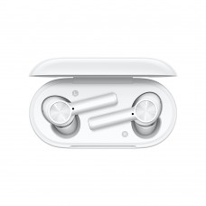 OnePlus Buds Z E502A Bluetooth Dual Earbuds White