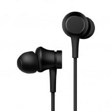 Xiaomi DDQEJ05WM 3.5mm Earphone Black