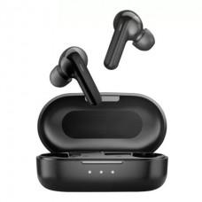 Xiaomi Haylou GT3 Pro TWS Bluetooth Dual Earbuds Black