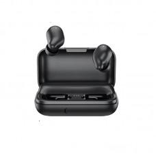 Xiaomi Haylou T15 TWS Bluetooth Earbuds
