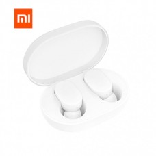 Xiaomi Mi TWSEJO2LM True Bluetooth Air Dots Dual Earbuds White