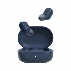 Xiaomi Redmi AirDots 3 TWSEJO8LS TWS Bluetooth Dual Earbuds