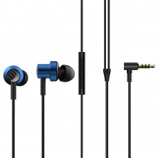 Xiaomi SDQEJ06WM 3.5mm Magnetic Earphone