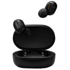 Mi TWSEJ061LS Basic 2 True Wireless Bluetooth Earbuds