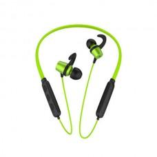 Yison Celebrat A15 In-Ear Wireless Bluetooth Earphone