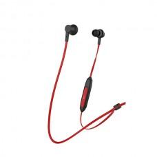 Yison Celebrat A20 In-Ear Magnetic Bluetooth Earphone