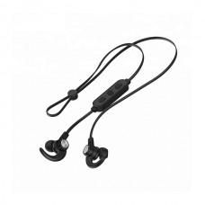 Yison Celebrat A7 In-Ear Wireless Bluetooth Earphone
