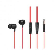 Yison Celebrat FLY-1 In-Ear Wired Earphone