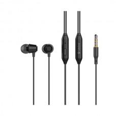 Yison Celebrat G4 3.5mm Wired Earphone