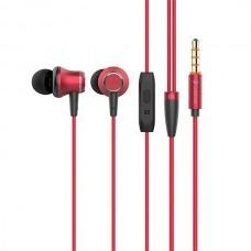 Yison Celebrat G5 Wired Earphone