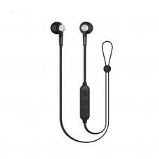 Yison E13 Magnetic Bluetooth Earphone