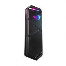 Asus ROG Strix Arion Lite M.2 SSD Enclosure