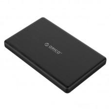 Orico 2578U3 2.5 inch SATA USB3.0 HDD/SSD Enclosure