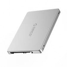 "Orico M2TS 2.5"" SSD M.2 TO SATA 3.0 Adapter/Enclosure"