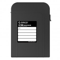 Orico 3.5 inch Protective Box for Hard Drive