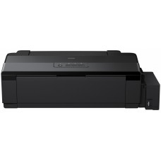 EPSON L1800 BORDERLESS A3 PHOTO PRINTER