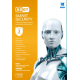 Eset Smart Security 2016 Version 9 - 3 User