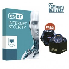 ESET Internet Security 3 User