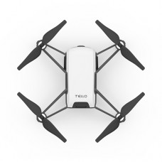 DJI Tello Quadcopter Drone with HD Camera